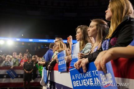 Bernie-Sanders-Greenville-South-Carolina-S-14