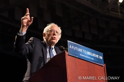 Bernie-Sanders-Greenville-South-Carolina-S-15