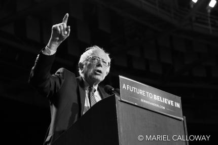 Bernie-Sanders-Greenville-South-Carolina-S-16
