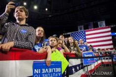 Bernie-Sanders-Greenville-South-Carolina-S-17
