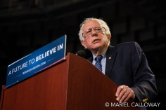 Bernie-Sanders-Greenville-South-Carolina-S-18