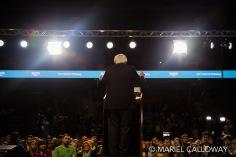 Bernie-Sanders-Greenville-South-Carolina-S-19