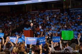Bernie-Sanders-Greenville-South-Carolina-S-20