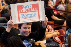 Bernie-Sanders-Greenville-South-Carolina-S-21