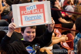 Bernie-Sanders-Greenville-South-Carolina-S-21