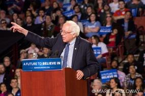 Bernie-Sanders-Greenville-South-Carolina-S-3