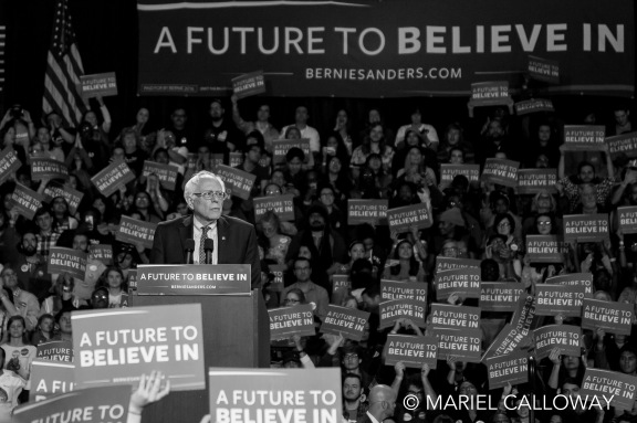 Bernie-Sanders-Greenville-South-Carolina-S-5
