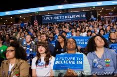 Bernie-Sanders-Greenville-South-Carolina-S-6