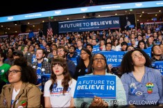 Bernie-Sanders-Greenville-South-Carolina-S-6