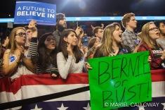 Bernie-Sanders-Greenville-South-Carolina-S-9