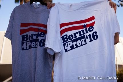 Bernie-Sanders-Los-Angeles-1 small