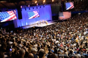 Bernie-Sanders-Los-Angeles-11 small