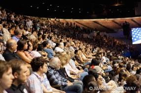 Bernie-Sanders-Los-Angeles-13 small