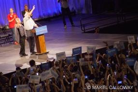 Bernie-Sanders-Los-Angeles-15 small