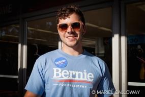 Bernie-Sanders-Los-Angeles-2 small
