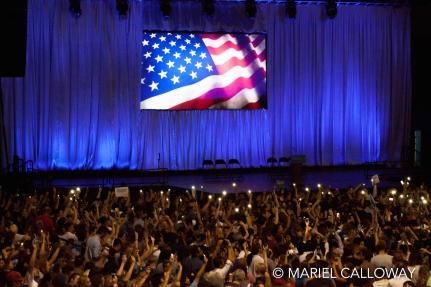 Bernie-Sanders-Los-Angeles-5 small