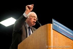 Bernie-Sanders-San-Diego-11
