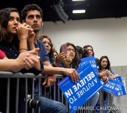 Bernie-Sanders-San-Diego-16
