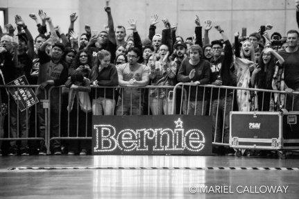 Bernie-Sanders-San-Diego-26