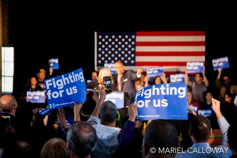 Bill-Clinton-Buffalo-Soldiers-Houston-1