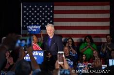 Bill-Clinton-Buffalo-Soldiers-Houston-2