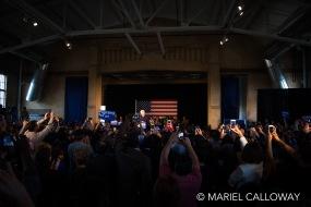 Bill-Clinton-Buffalo-Soldiers-Houston-3