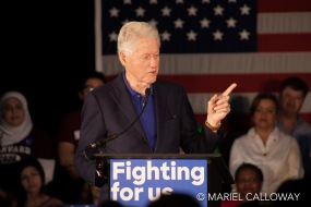 Bill-Clinton-Buffalo-Soldiers-Houston-8