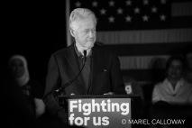 Bill-Clinton-Buffalo-Soldiers-Houstonbw-2