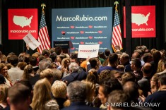 Marco-Rubio-South-Carolina-Primary-Small-1