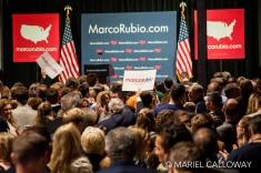 Marco-Rubio-South-Carolina-Primary-Small-1