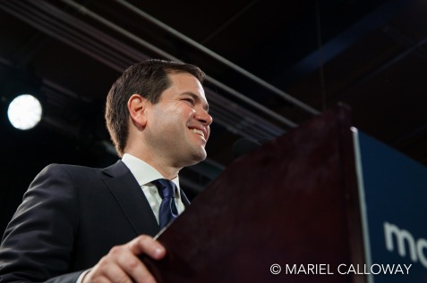 Marco-Rubio-South-Carolina-Primary-Small-20