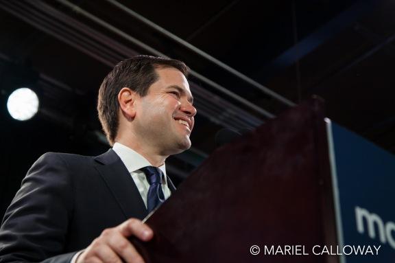 Marco-Rubio-South-Carolina-Primary-Small-20