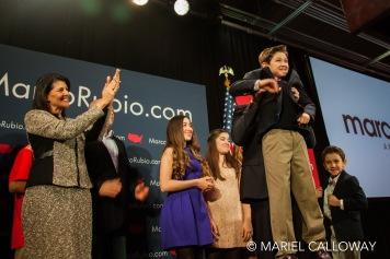 Marco-Rubio-South-Carolina-Primary-Small-34