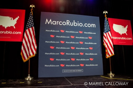 Marco-Rubio-South-Carolina-Primary-Small-36