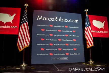 Marco-Rubio-South-Carolina-Primary-Small-36