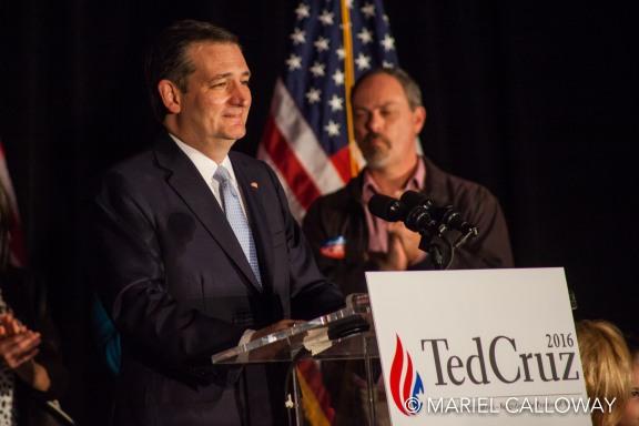 Ted-Cruz-South-Carolina-Primary-Small-2