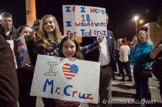 Ted-Cruz-South-Carolina-Primary-Small-20