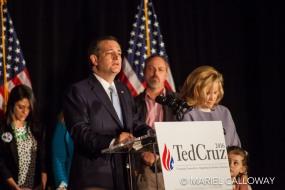 Ted-Cruz-South-Carolina-Primary-Small-4