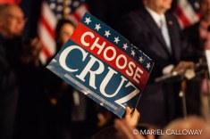 Ted-Cruz-South-Carolina-Primary-Small-7