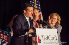Ted-Cruz-South-Carolina-Primary-Small-8