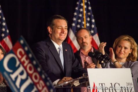 Ted-Cruz-South-Carolina-Primary-Small-9