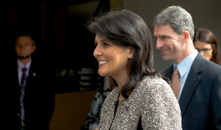 tvnewsbadge-NikkiHaley