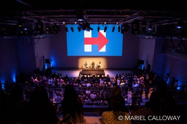Chelsea-Clinton-Los-Angeles-12