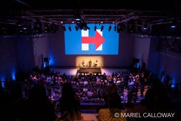 Chelsea-Clinton-Los-Angeles-12